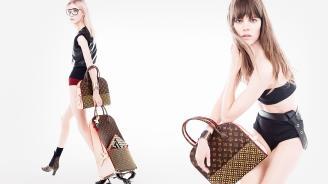 louis-vuitton--Louis_Vuitton_Celebrating_Monogram_ad_campaign_1_DI3
