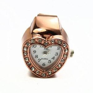 lovers-love-Finger-ring-watch-figher-ring-watch-suits-for-most-fingers