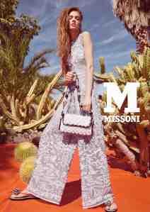 MMISSONISS15-A4-ok.indd