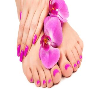 Manicure-and-Pedicure-Course