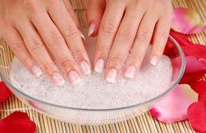 manicure-diy-step-2
