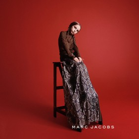 marc-jacobs-fall-winter-2015-2016-campaign-7