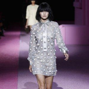 Marc-Jacobs-Spring-2015-Fashion-Week