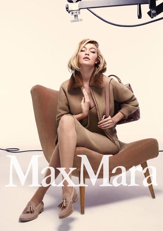max_mara_advertising_campaign_fall_winter_2015_2016_05