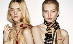 May%20and%20Ruth%20Bell%20in%20the%20Burberry%20Spring_Summer%202016%20Campagin_1060x644