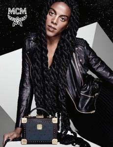 mcm_advertising_campaign_fall_winter_2015_2016