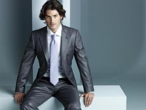 Mens-Suits-1