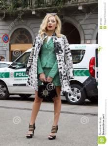milan-milano-women-fashion-week-autumn-winter-50714003