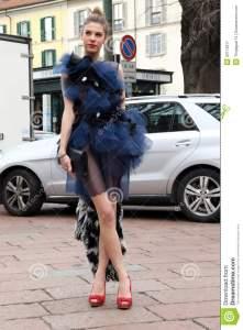 milan-milano-women-fashion-week-autumn-winter-50714817