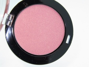 Milani-Powder-Eyeshadow-188