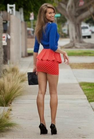 Mini-Skirts-1