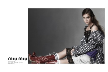 Miu-Miu-Spring-Summer-2016-Adv-Campaign_02