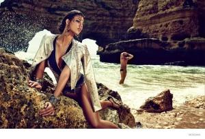 moikana-spring-summer-2015-beach-fashion04