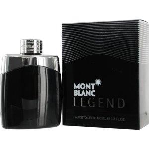 Mont-Blanc-Legend-Cologne