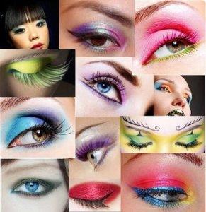 more eye shodw beauty tip