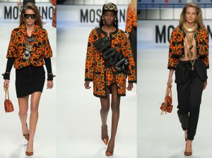Moschino-FallWinter-2015-2016-Fashion-Show