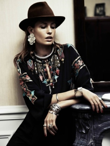 Nadja-Bender-by-Claudia-Knoepfel-Stefan-Indlekofer-for-Vogue-Paris-March-2014-2