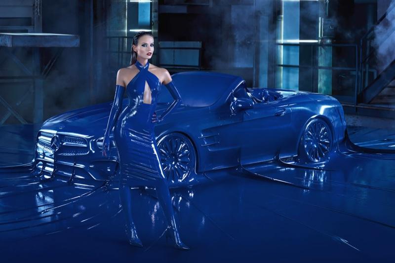 Natasha-Poly-Mercedes-Benz-Fall-2016-Fashion-Campaign03
