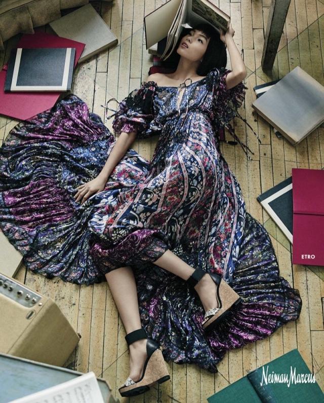 Neiman-Marcus-Art-Fashion-Spring-Summer-2016-Campaign14