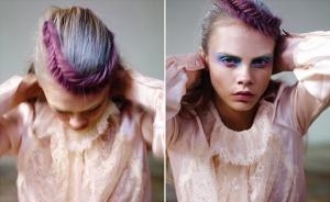 new-hair-chalk-colours-2012-2013-5