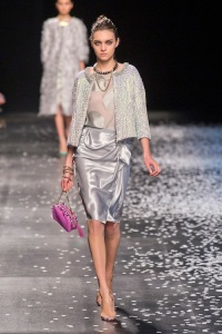 nina_ricci_s_layered_look