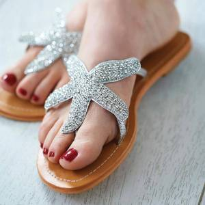 original_aspiga-starfish-beaded-sandal-silver