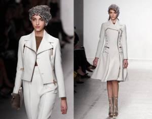 Paris-Fashion-Week-John-Galliano-Fashion-Show-Dresses-2014-2015-02