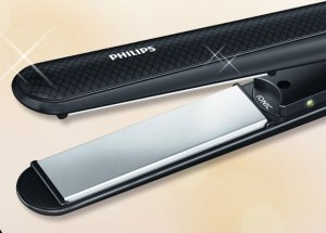 Philips_Flat_Iron_Ceramic_Hair_Straightener_2