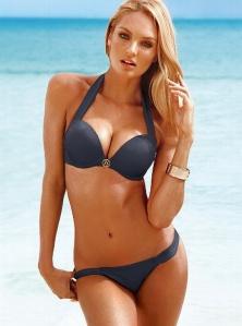Plus Size Bathing Suits-790548