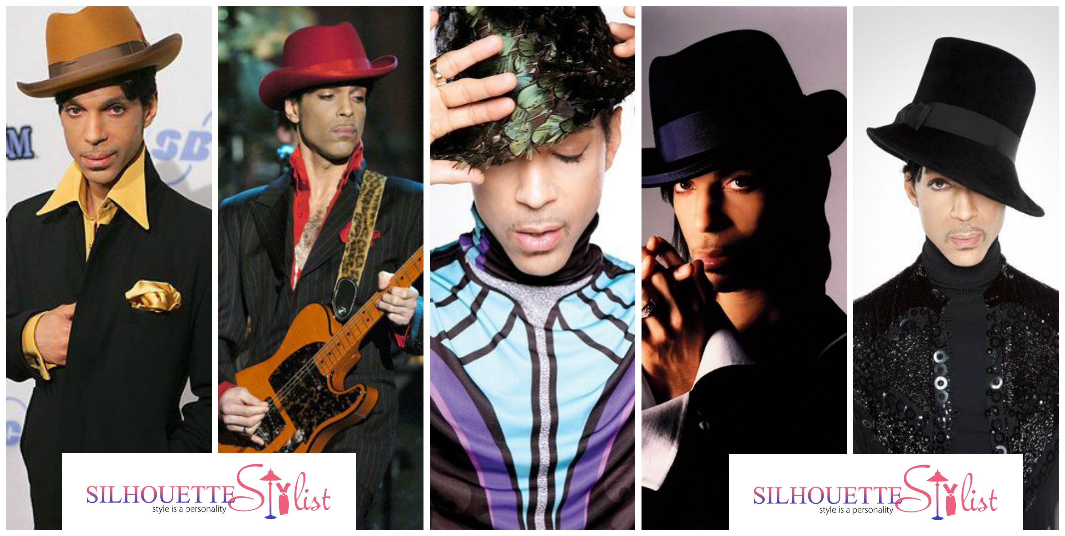 prince-roger-nelson-in-hats