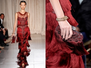 red-fringe-dress-09