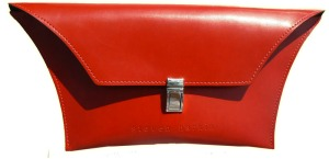 red-leather-clutch-bag-92-p