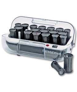 revlon-heated-rollers