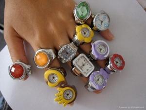 ring_flower_watch