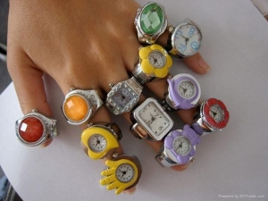 ring_flower_watch