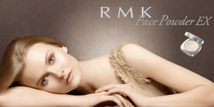 RMK-Face-Powder-EX-fall-2010
