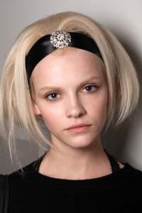 runway_headband_trend_fall_2012_2