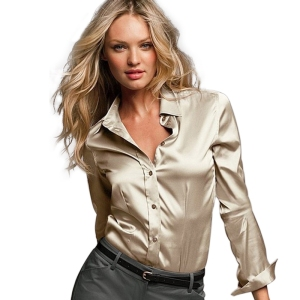 S-XXXL-women-font-b-satin-b-font-font-b-silk-b-font-font-b-blouse