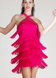 santoria_virginiana_latin_fringe_dress-m