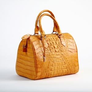 satchel-handbags-16