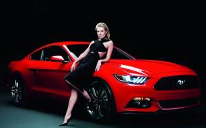 Sienna-Miller-Ford-Mustang-Campaign