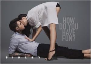 sisley-spring-summer-2015-campaign-fedez-004-fashion-i-magazine-tv