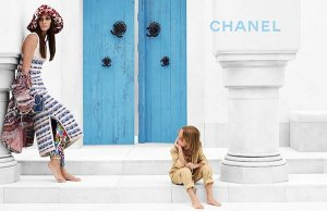 snapshot-fashion-bomb-daily-chanel-cruise-2015-joan-smalls07