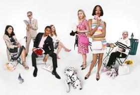 Snapshot-Jourdan-Dunn-Iris-Apfel-Kate-Spade-Spring-2016-Ad-Campaign-3