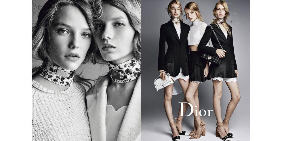 spring2016-best-ads-dior