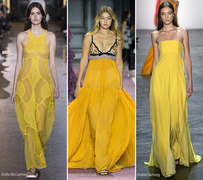 spring_summer_2016_color_trends_buttercup