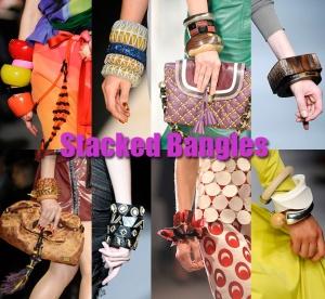 stacked-bangles