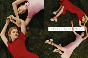 stella-mccartney-spring-summer-2016-ad-campaign