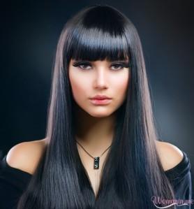 straight-hair-5