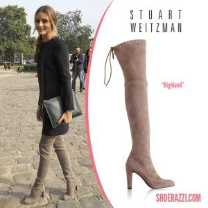Stuart-Weitzman-Highland-Boot-Olivia-Palermo